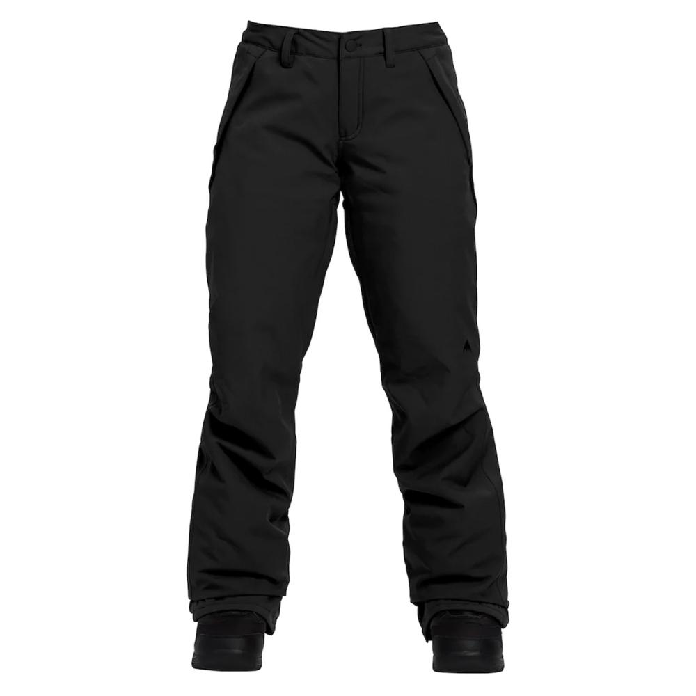 2019 Womens Society 10k Snow Pants