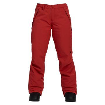 Burton WoMen's Society 10k Snow Pants