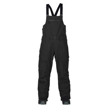 Burton 2019 Mens Gore Reserve Bib Pants