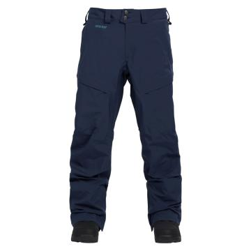 Burton 2019 Mens AK Gore-Tex Swash Snow Pants