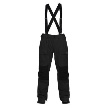 Burton 2019 Mens Vicker Snow Pants