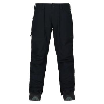 Burton 2019 Southside 10k Snow Pants