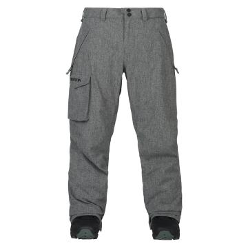 Burton 2019 Mens Covert 10k Snow Pants