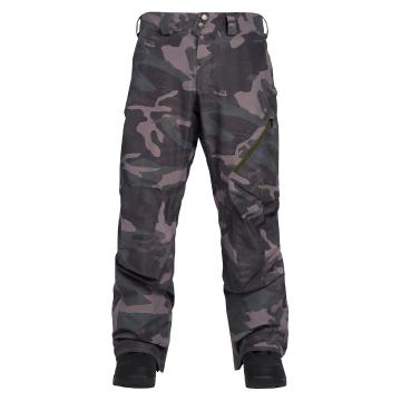 Burton Men's [ak] GORE-TEX Cyclic Pants