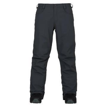 Burton Burton Men's Wolfeboro Pants