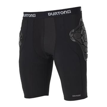 Burton 2017 Men's Total Impact Shorts