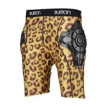 Burton 2017 Women's Total Impact Shorts