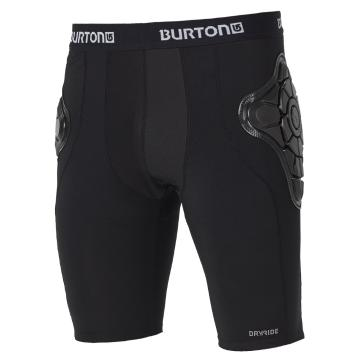 Burton 2017 Youth Total Impact Shorts