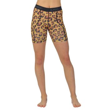 Burton Women's Luna Snow Shorts - Cats Meow