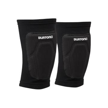 Burton 2017 Basic Knee Pad