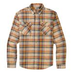 Safari Stella Plaid