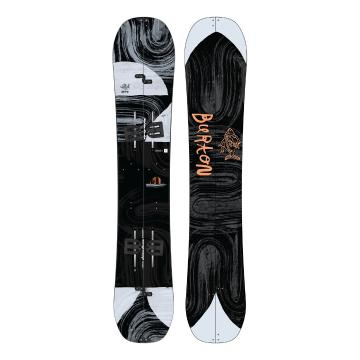 Burton 2020 Men's Flight Attendant Split Boards