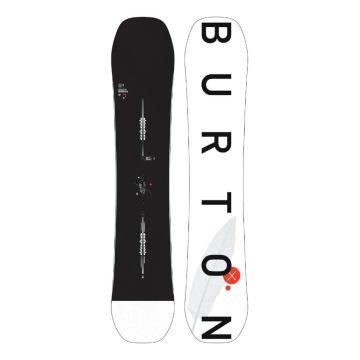 Burton 2021 Men's Custom X Snowboard