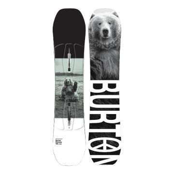 Burton 2021 Boys' Process Snowboard