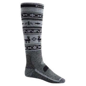 Burton Men's Performance Midweight Sock