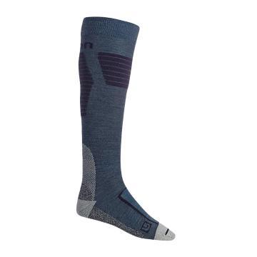 Burton 2017 Men's UltraLight Wool Socks
