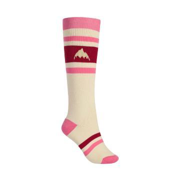 Burton 2018 Women's Weekend Socks - 2 Pack