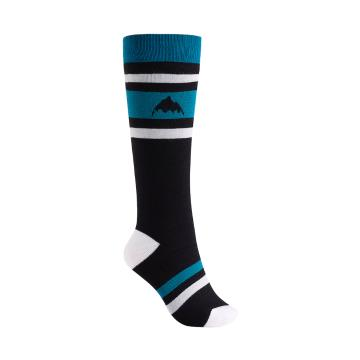 Burton 2018 Women's Weekend Socks - 2 Pack