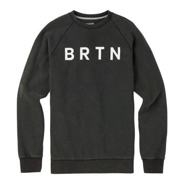 Burton 2018 Men's BRTN Crew