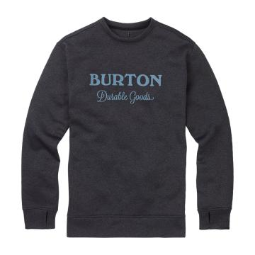 Burton 2018 Men's Oak Crew