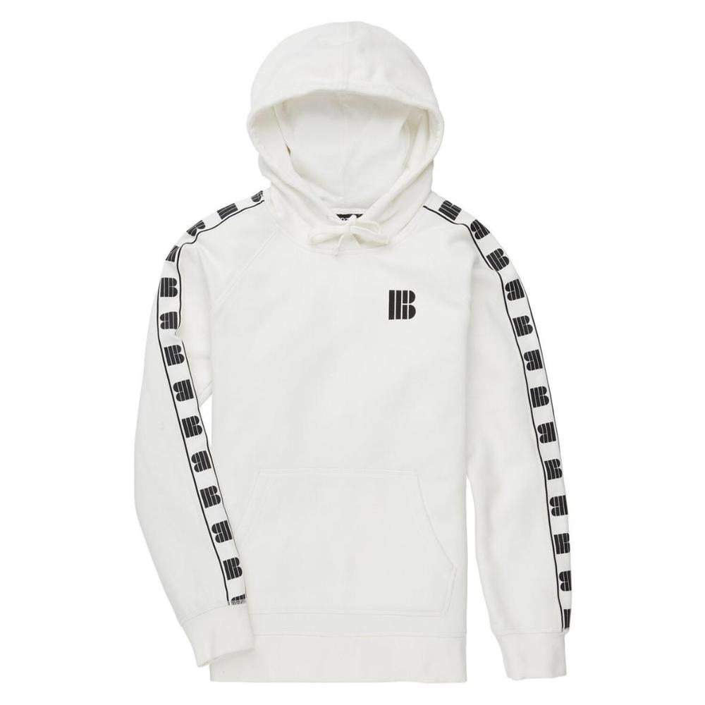 Women's Lost Things Pullover