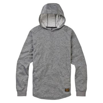 Burton 2018 Men's Caption PO Hoodie