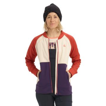 Burton Women's Crown Bonded Jacket