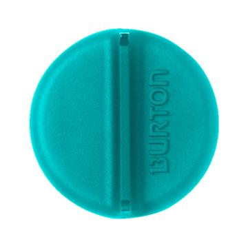 Burton 2018 Mini Scraper Mats - The Teal Deal