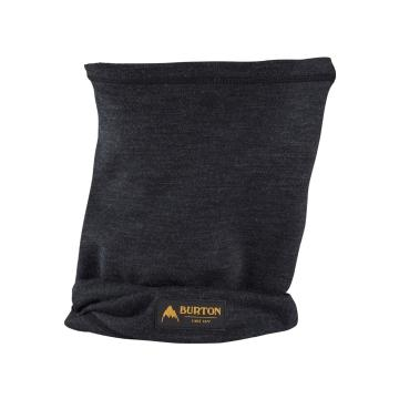 Burton 2019 Merino Wool Neck Warmer