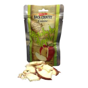 Back Country Cuisine Absolute Apple 10g