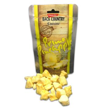 Back Country Cuisine Primo Pineapple 10g