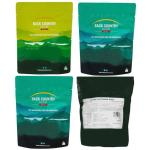 Back Country Cuisine Ration Pack