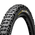 Continental Trail King MTB Tyre 27.5x2.4 ProTection Folding