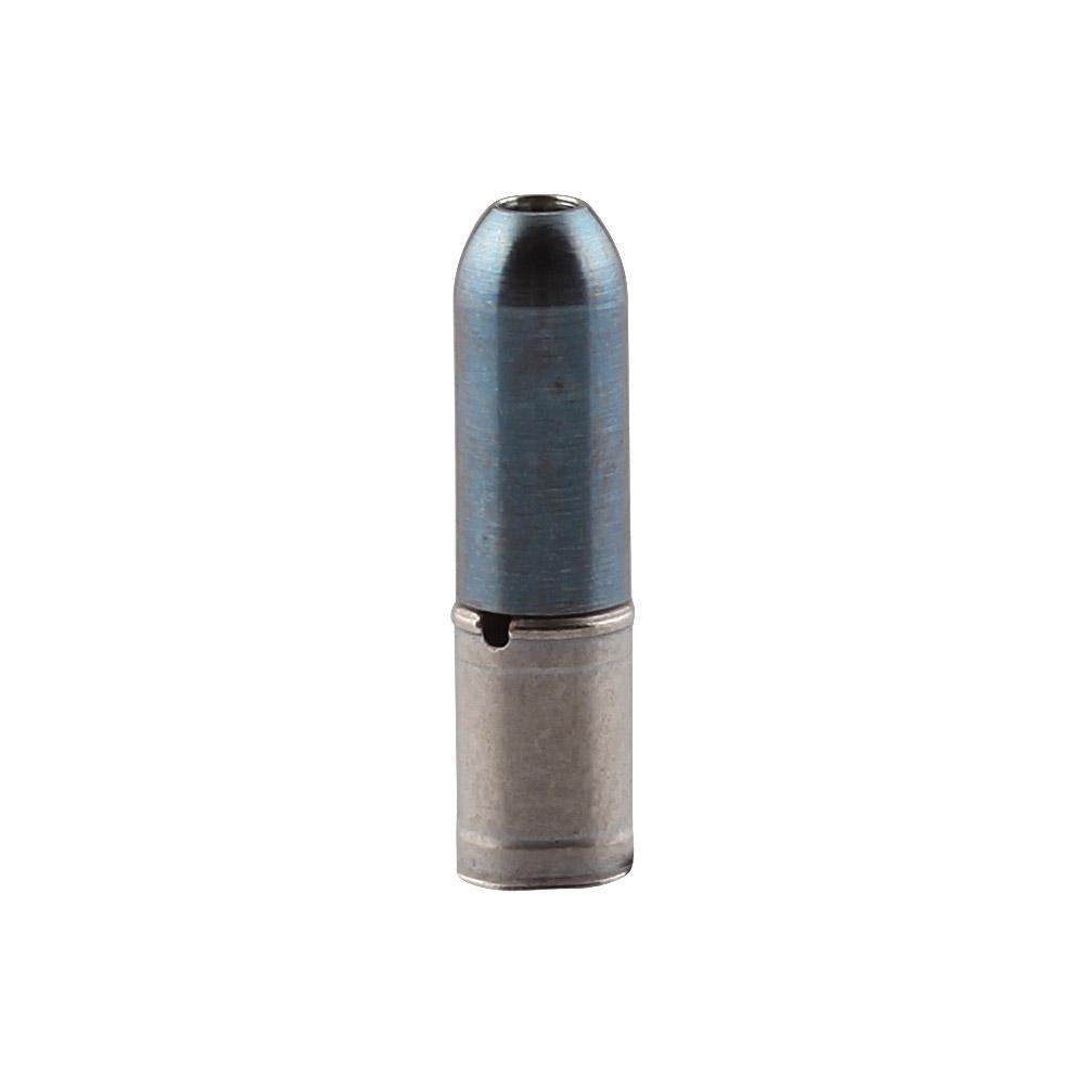 Ultra-Link 11spd Pin CN-RE500