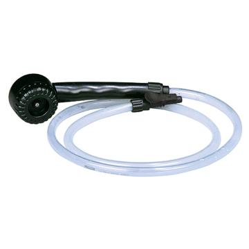 Coleman Hot Water on Demand Spray Adaptor