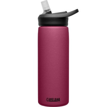 Camelbak eddy+ Vacuum Insulated 0.6L Bottle