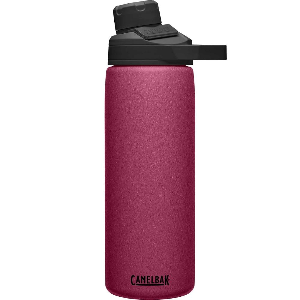 Chute Mag Vacuum Insulated 0.6L Bottle