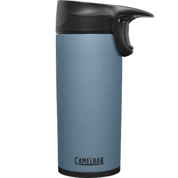 Camelbak Forge Vacuum Insulated 12oz Bottle