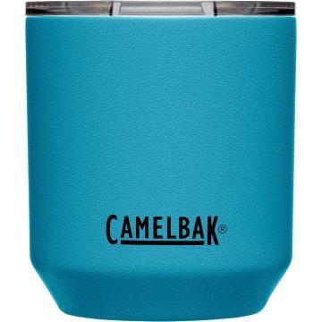 Camelbak Vacuum Insulated Rocks Tumbler 10oz