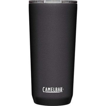 Camelbak Vacuum Insulated Tumbler 20oz