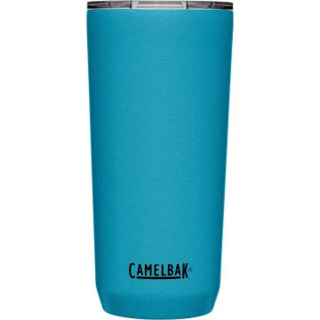 Camelbak Vacuum Insulated Tumbler 20oz