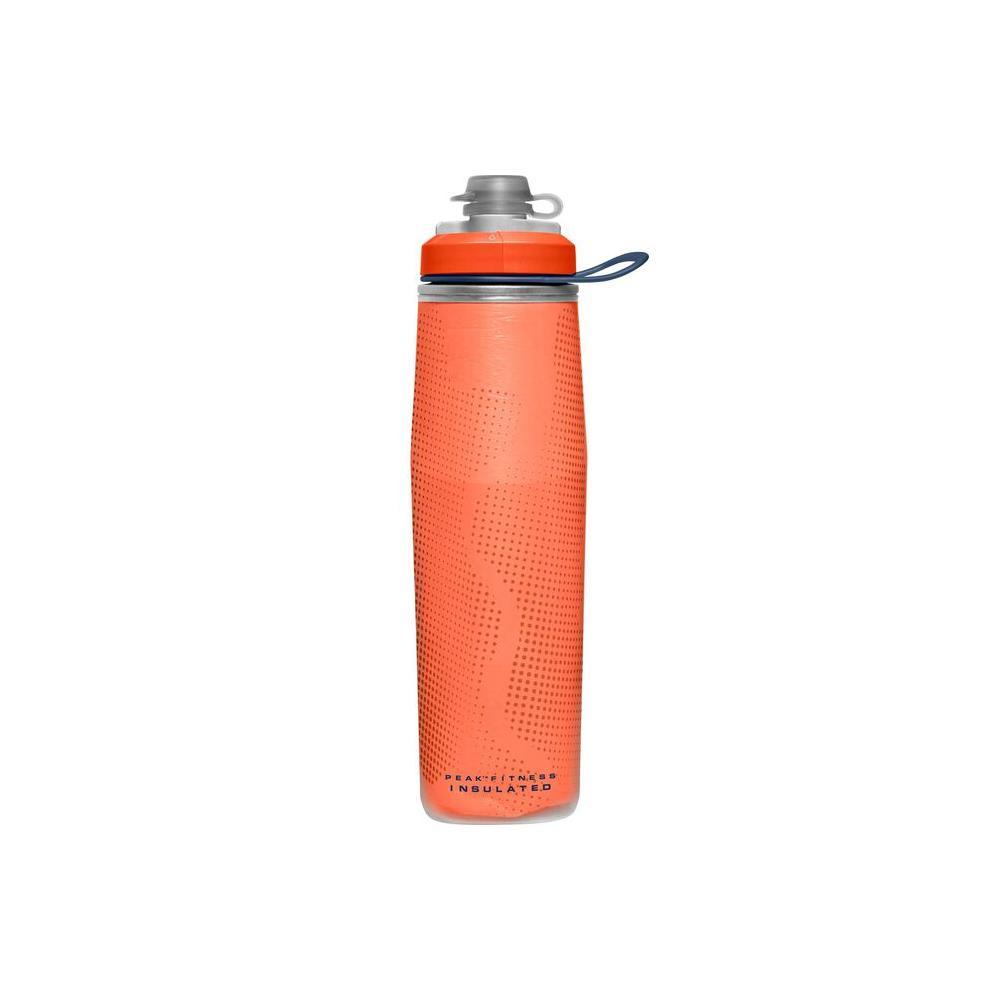 Peak Fitness Chill Bottle 710ml