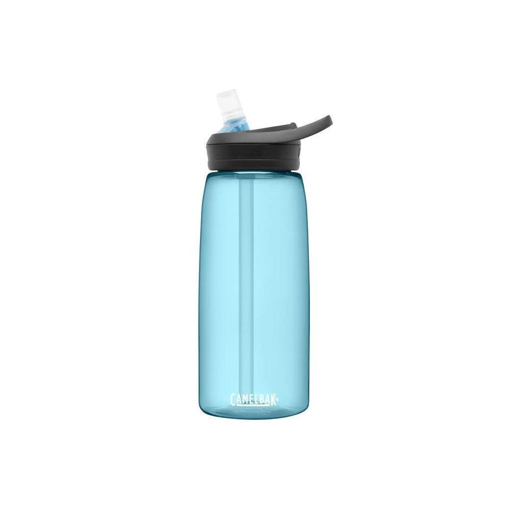 eddy+ Bottle 1.0L