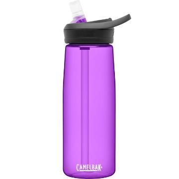 Camelbak eddy+ Bottle 0.75L - Lupine