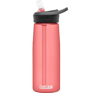 Camelbak eddy+ Bottle 0.75L