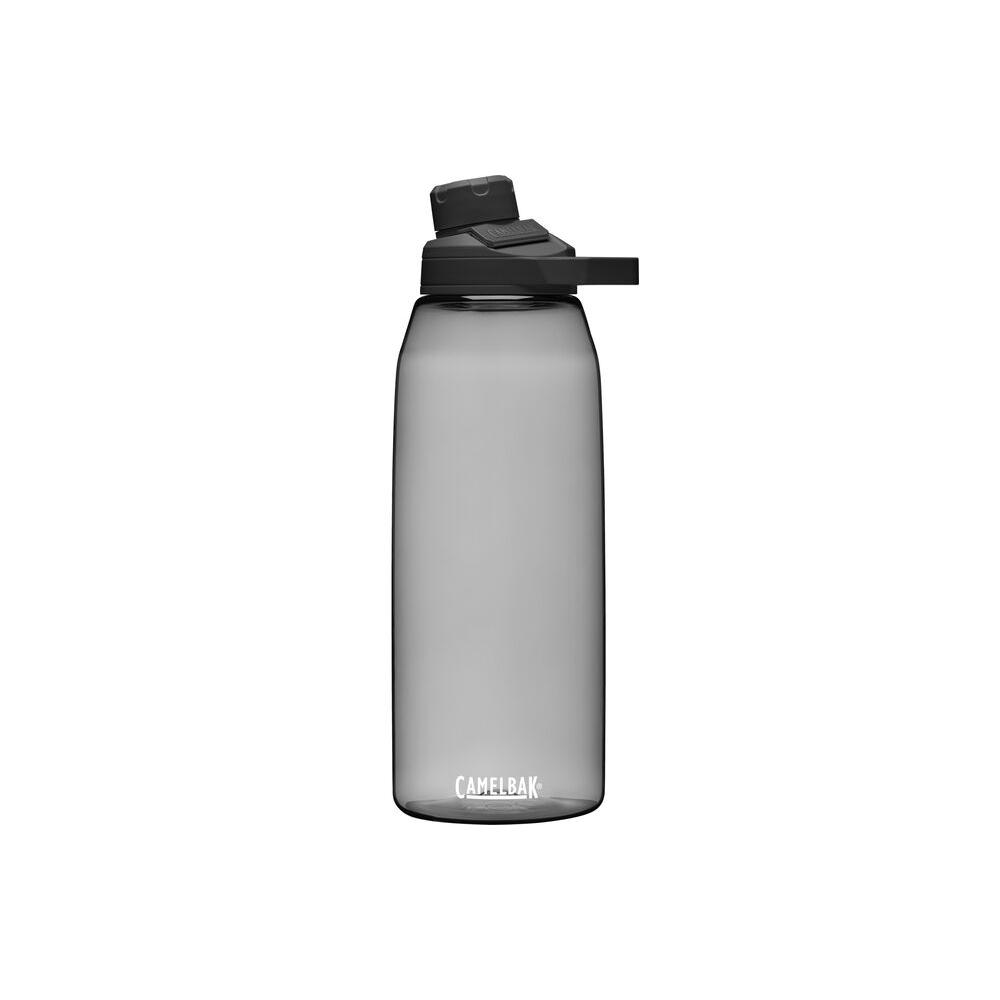 Chute Mag Bottle 1.5L