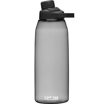Camelbak Chute Mag Bottle 1.5L