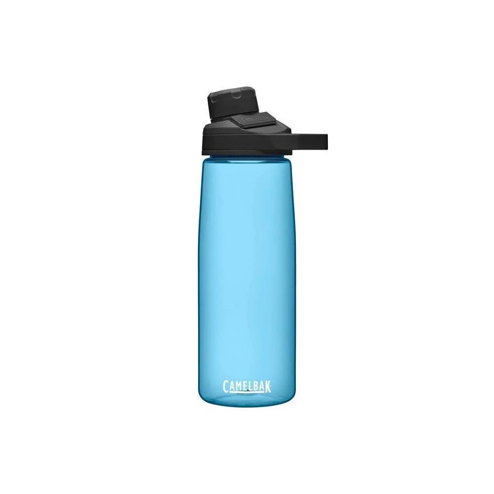 Chute Mag Bottle 0.75L