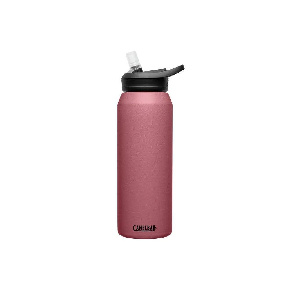 eddy+ Stainless Steel Vacuum Insulated Bottle 1.0L