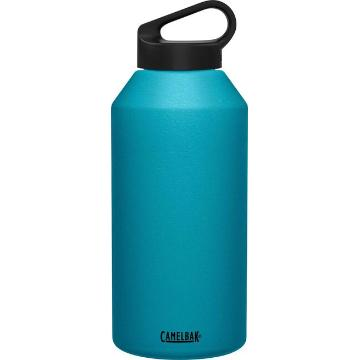 Camelbak CarryCap Stainless Steel Vacuum Insulated Bottle 2.0L